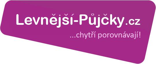 LevnejsiPujcky.cz - nebankovní půjčky